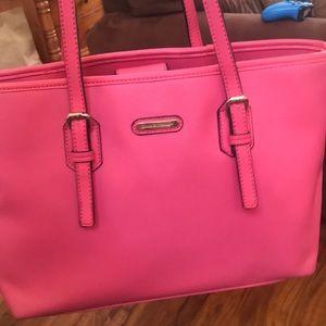 Dana Bachman Summer purse